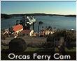 Orcas Ferry
