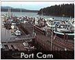 Port Cam