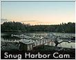Snug Harbor Cam